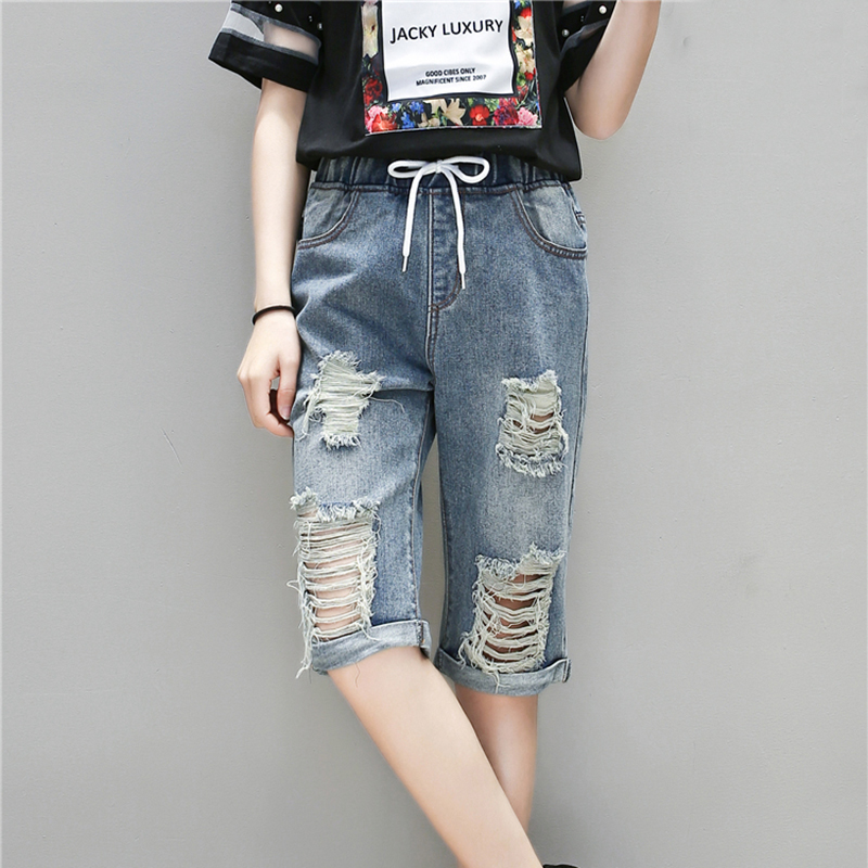 Online Get Cheap Drawstring Capris Women -Aliexpress.com | Alibaba ...