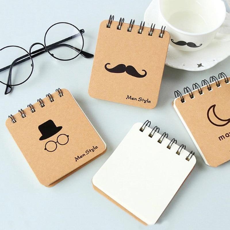 Wedding Gift Ideas For Kids: Aliexpress.com : Buy Creative Mustache Kraft Paper