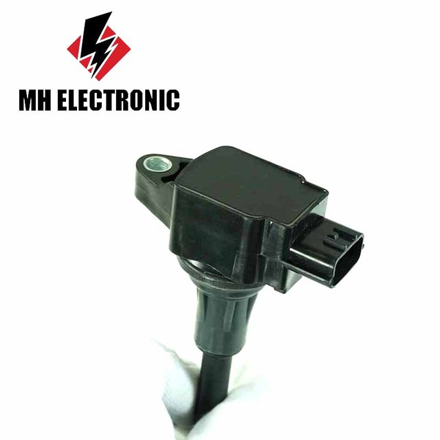 mh electronic ignition coil for nissan tiida cube altima roguemh electronic ignition coil for nissan tiida cube altima rogue sentra versa x trail qashqai for infiniti 22448 ja00a 22448ja00a