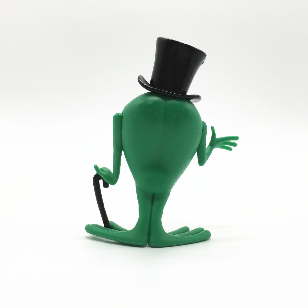 Funko pop looney tunes michigan j frog 2017 spring convention