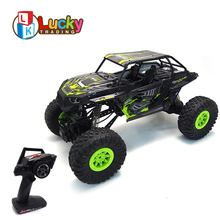 New Arrivals Professional RC Cars Toy Kids Battery Power Electric rc Drift Buggy Car 1:10 Import Radio Control Alloy