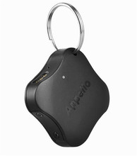 Купить с кэшбэком APP Remote Control Water-proof GPS Tracker For Children/Luggage