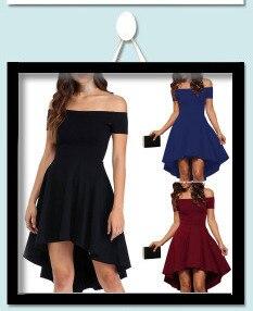 828e1a6d722e9 2019 مصمم النساء V الرقبة طباعة الشاطئ اللباس الطباعة أزياء النساء الصيف  عطلة مثير اللباس البسيطة