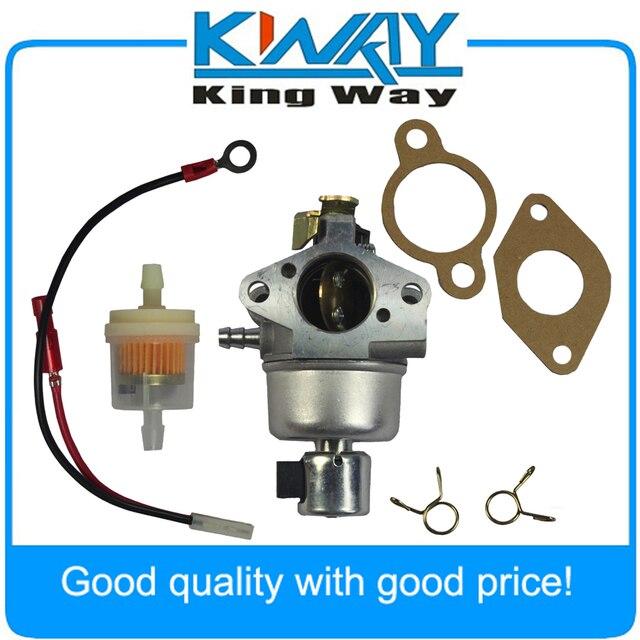 Free Shipping Brand New Carburetor 42 853 03 12 853 94 S For Kohler