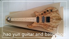 Elektrische gitarre china fabrik und können sie benutzerdefinierte jede gitarre