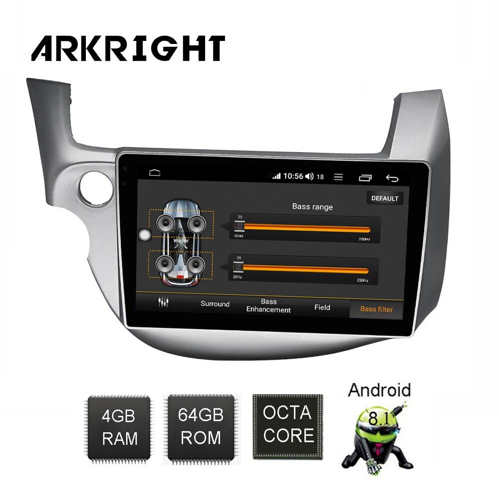 本日の割引 2008-2013 IPS システムユニットカーラジオ