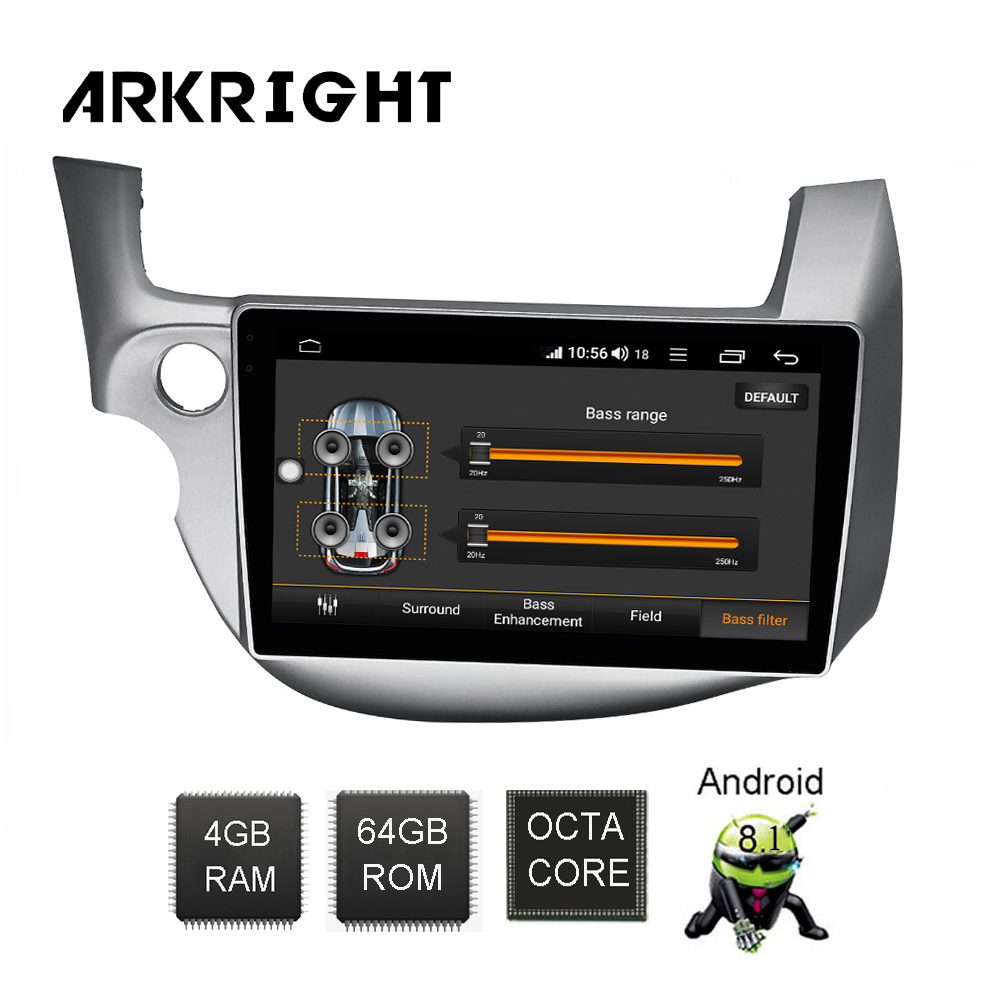 ARKRIGHT Spencerslimo.com para coche
