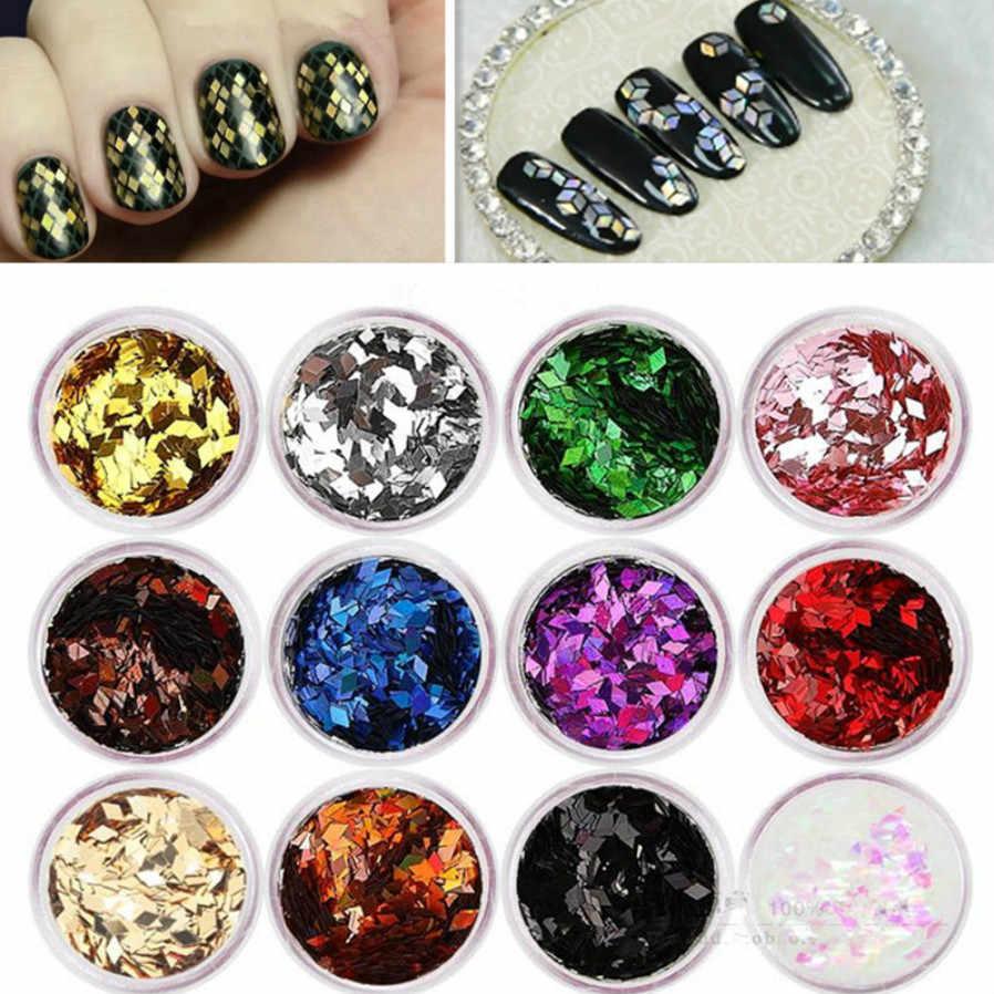 Diamentowy Laser magiczny lakier do paznokci artystyczny design Manicure Venalisa 24 kolor lakier do paznokci lakier do paznokci polski lakier do paznokci UV