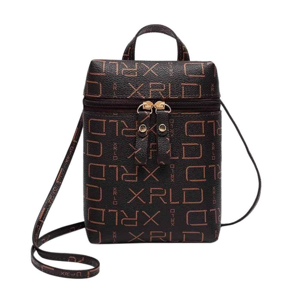 12c8f3eb4c Detail Feedback Questions about 2018 luxury bag Fashion Women ...