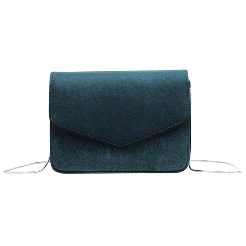 China small shoulder bag Suppliers