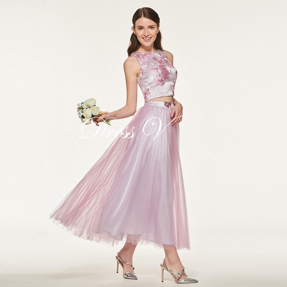 Ziemlich Lila Brautjungfer Kleid Galerie - Brautkleider Ideen ...