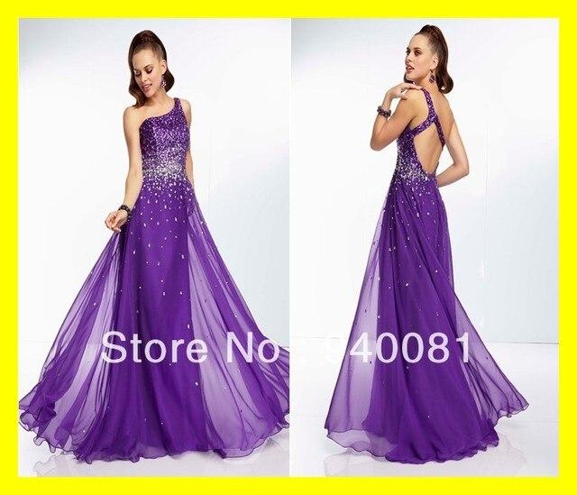 Prom Dress Usa Boutique Dresses Children Cheap Uk Party A Line Floor ...