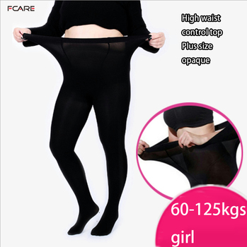 d1ad57aa6 Joyshaper Sexy Medias opacas pantimedias de Control de abdomen para mujer  elástico Nylon térmico ...
