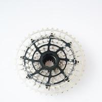 top 11 Speed bike 1x11 XD flywheel ultralight bicycle mtb Cassette 10 42T fits XD hubs only 306g