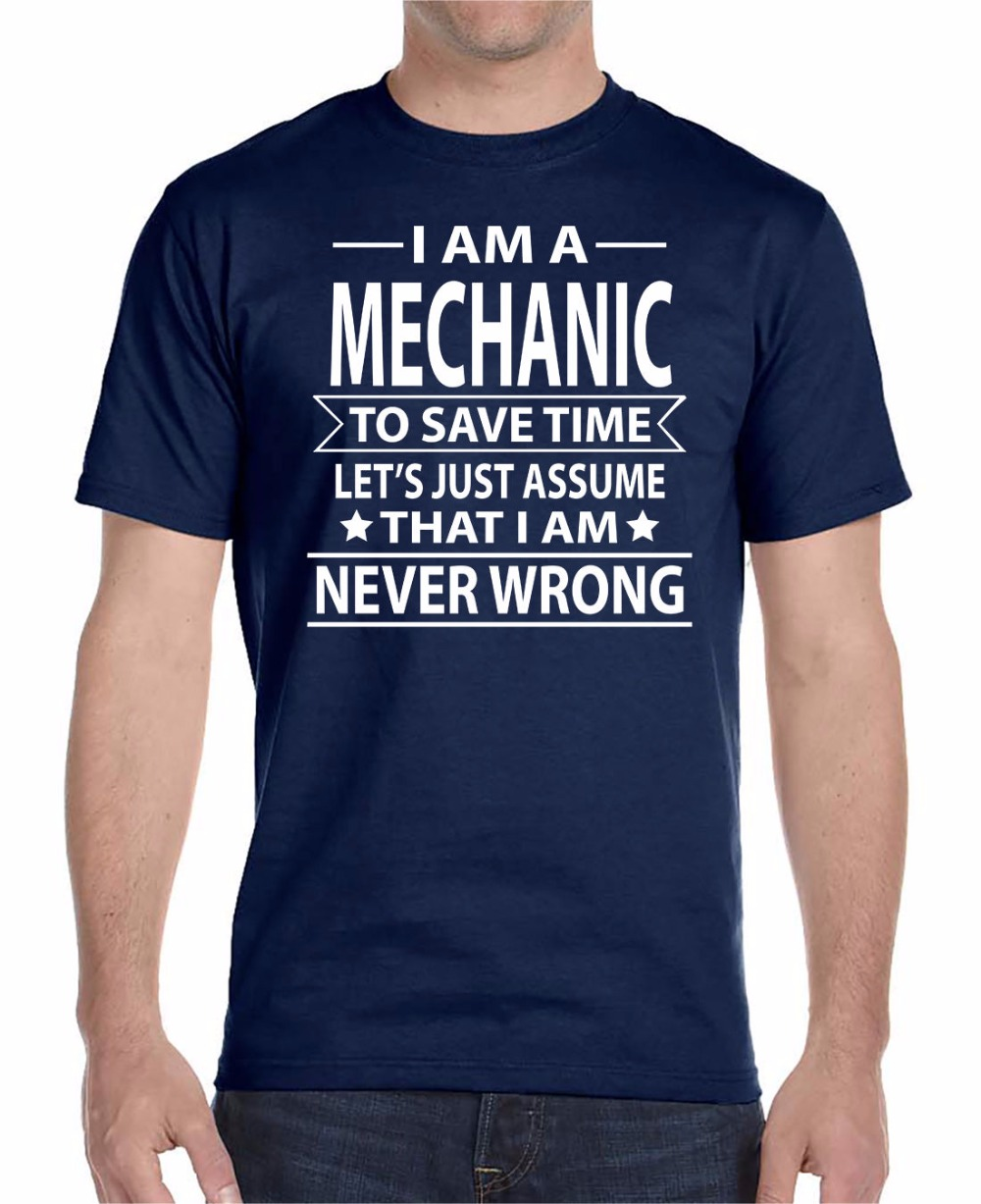 Mechanics - in fashion at all times 51