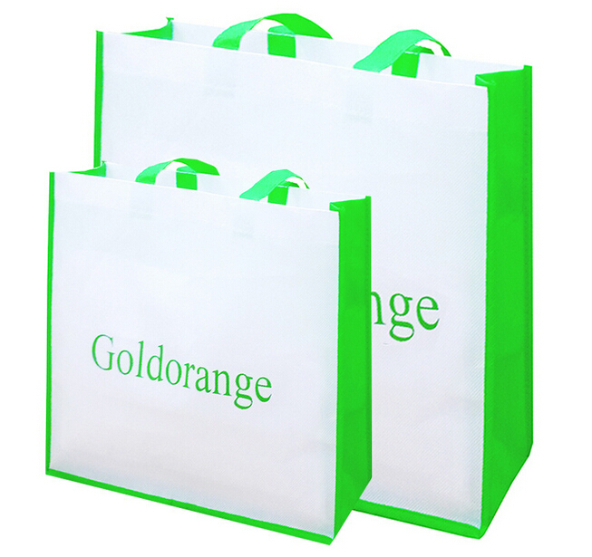 Online Get Cheap Custom Reusable Grocery Bags -Aliexpress.com ...