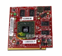 For Acer Aspire 4520 5520 5920 5920G 7720 Laptop Graphics Video Card Re NVidia GeForce 8600M