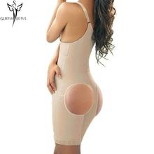 Приклад атлет с животик управления пояс для похудения женщин талии тренер корсет формирователь носить пояс фитнес всего тела корсеты ремень binder