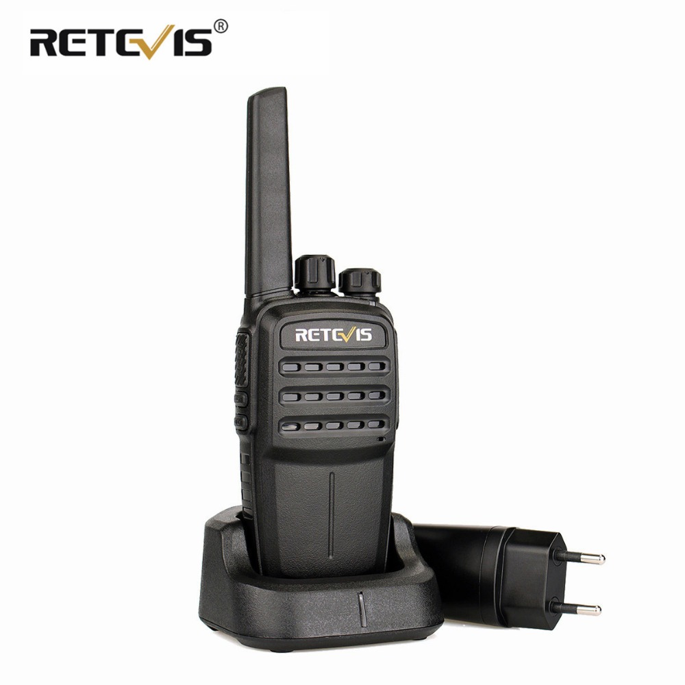 1pc Retevis RT40 DMR Digiatl PMR Radio Walkie Talkie PMR446/FRS 0.5W/2W 48CH VOX CTCSS/DCS Two-way Radio Two Modes Transceiver1pc Retevis RT40 DMR Digiatl PMR Radio Walkie Talkie PMR446/FRS 0.5W/2W 48CH VOX CTCSS/DCS Two-way Radio Two Modes Transceiver