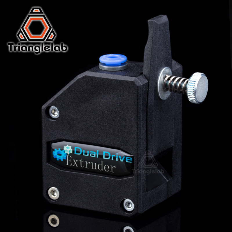 trianglelab-bowden-extruder-bmg-extruder-cloned-btech-dual-drive-extruder-for-3d-printer-high-performance-for-3d-printer-mk8