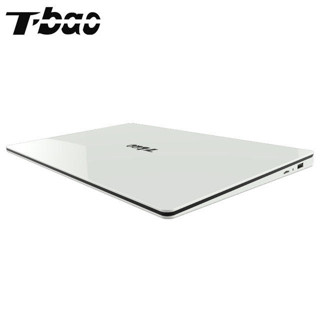 T-bao Tbook X8S Laptops 1080P FHD Screen 15.6 inch 6GB DDR4 RAM 64GB EMMC Intel Celeron N3450 Computer Laptops Notebook
