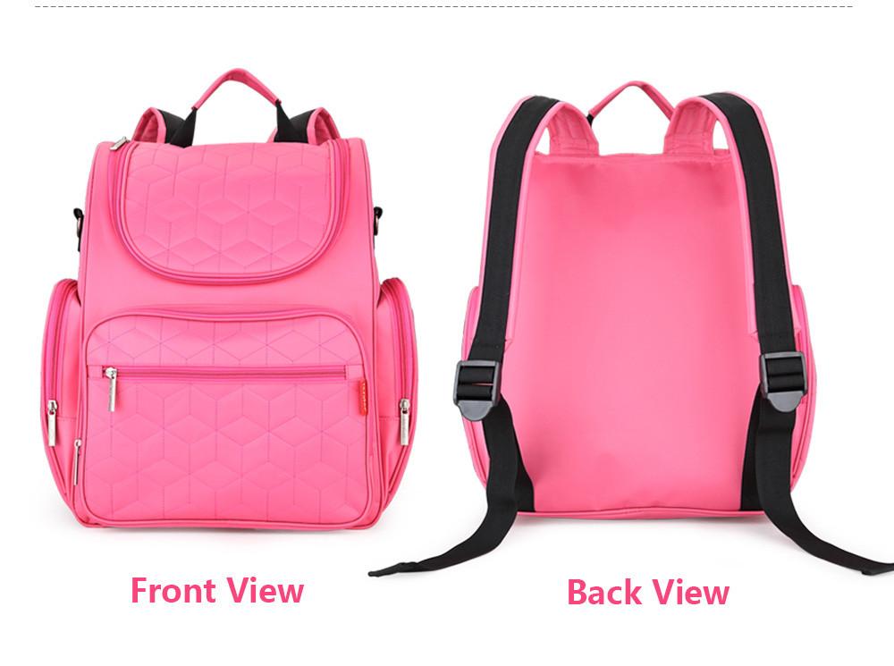 diaper backpack (6)