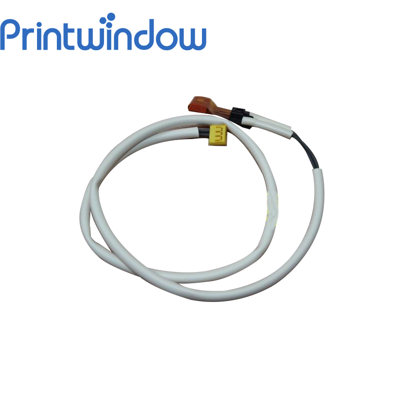 Printwindow Fuser Thermistor for Canon IR7105 8500 7086