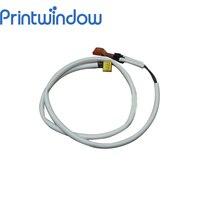 Printwindow Fuser Thermistor for Canon IR7105 8500 7086 7095 105 Sub Thermistor