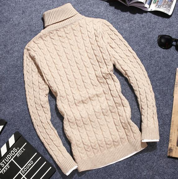 YP1008M-2Free shipping 2017 autumn winter Hot sale fashion causal nice warm christmas sweater men Cheap wholesale brand clothing