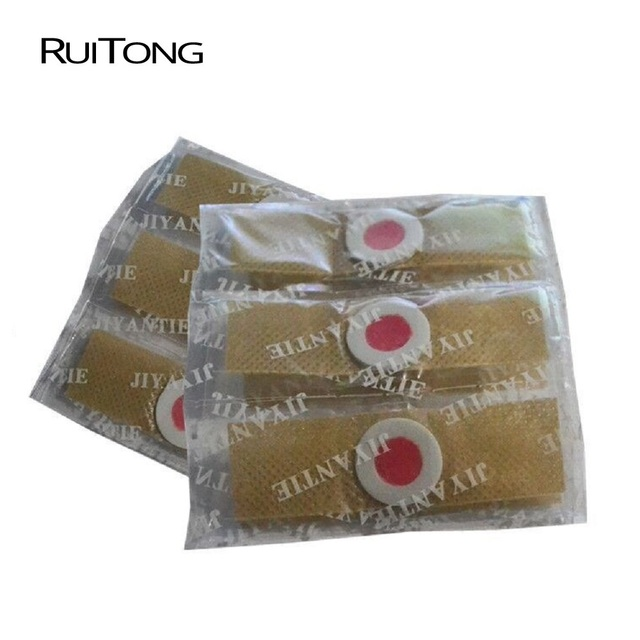 Aliexpress Buy Ruitong Family Use 12pcs Remover Cure Callus