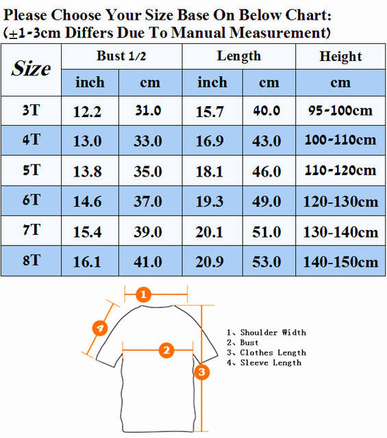 2017 Children Mario Swag Print Funny T-Shirts Kids Summer Tops Girls Boys Short Sleeve Clothes Casual Cool Baby T shirt,HKP2111