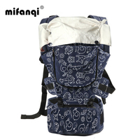 Baby Carriers Fisher Prices Hipseat Toddler Backpack Baby Backpack Backpacks Baby Sling