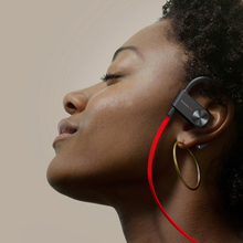 Wireless Bluetooth Earphone Waterproof HIFI Stereo Headphone Earbuds with Mic for iPhone Android цена в Москве и Питере