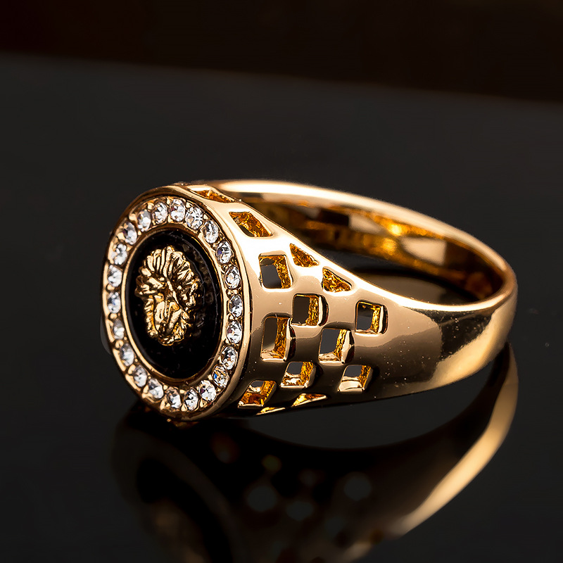 ouck rings (9)
