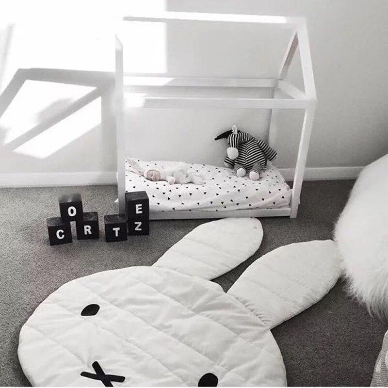 online kaufen großhandel boden kissen kinder aus china boden