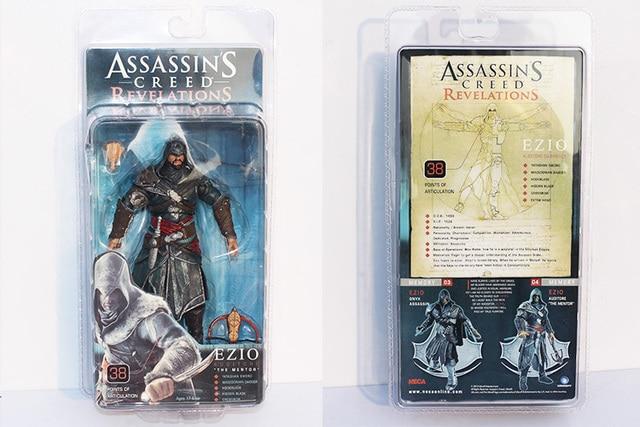 Coleo-4-Bonecos-de-Ao-Assassins-Creed-18cm-pvc-3