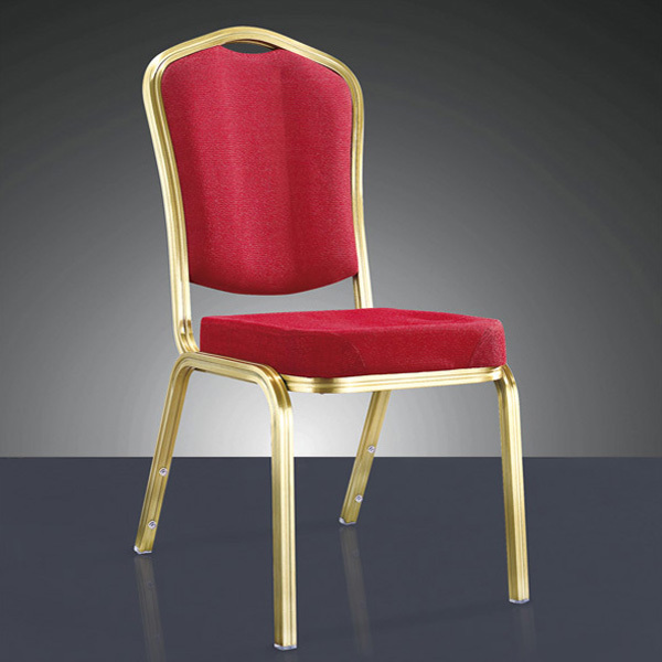Online Buy Wholesale stacking banquet chairs from China