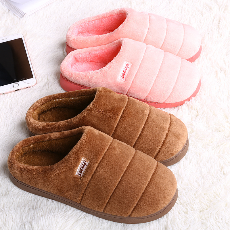 2018 Breathable lovers slippers unisex men shoes indoor slippers fghgf shoes men s slippers mak