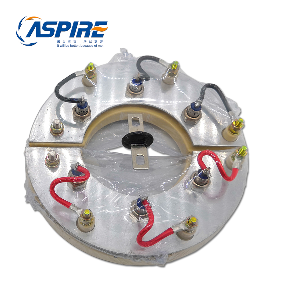 Free Shipping 25A Diode Bridge and Rectifier RSK2001 Genset  Service Kit RSK 2001Free Shipping 25A Diode Bridge and Rectifier RSK2001 Genset  Service Kit RSK 2001