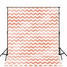 MEHOFOTO TR Thin Cloth Printed Art Fabric Photography Wallpaper Backdrop