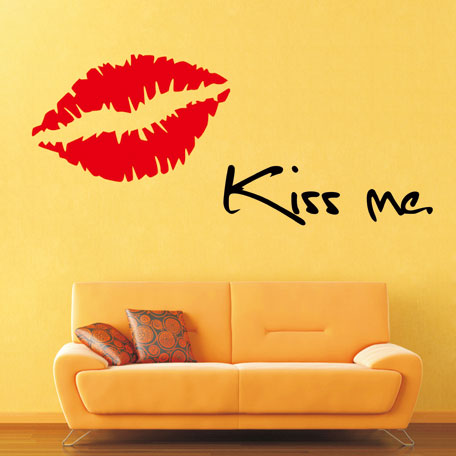 aliexpress com buy sofa tv wall stickers decoration wall stickers