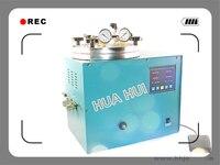 Новый цифровой вакуумный Воск инжектор 220 В Воск литья оборудование для каждой формы автоматический Воск машины