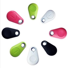 Universal Mini Spy Tracker GPS Para Niños que Siguen El Dispositivo Automático Inalámbrico Bluetooth Perseguidor de Los GPS Para Mascotas Perseguidor Del Coche de La Motocicleta