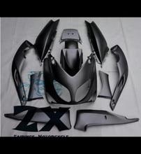 Carenagens completo Para Yamaha TMAX 500 2001-2007 T-Max Kit de Injeção De Plástico ABS Carenagem Da Motocicleta TMAX500 2001 2002 2003 2004