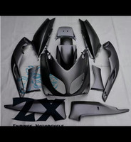 Complete Fairings For Yamaha TMAX 500 2001 2007 T Max ABS Plastic Kit Injection Motorcycle Fairing TMAX500 2001 2002 2003 2004