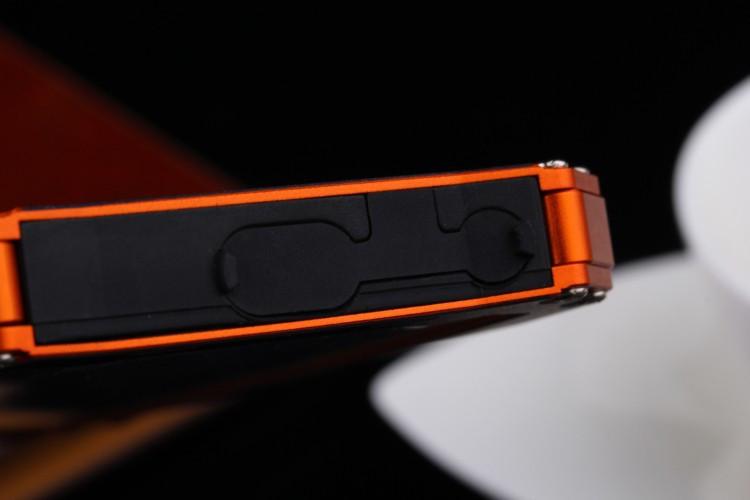iphone 5s waterproof case (18)