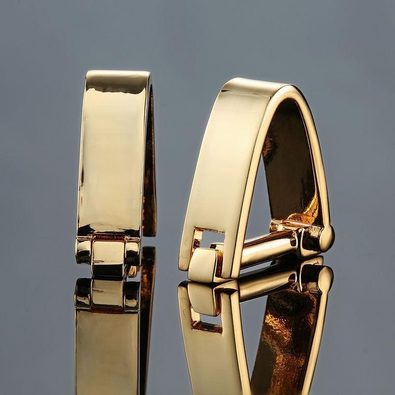 SM6A0148