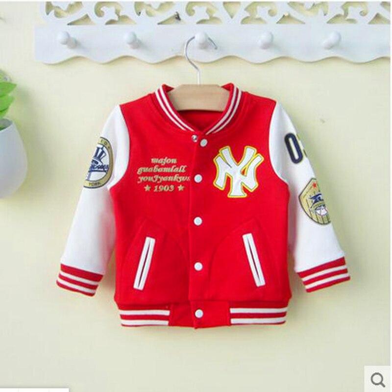 Autumn-Warm-Coat-Outerwear-Boys-Girls-Jacket-Jaquetas-Infantis-Fashion-Cardigan-Baby-Jacket-Clothing-Kids-Thing-Bolero-60D029-4
