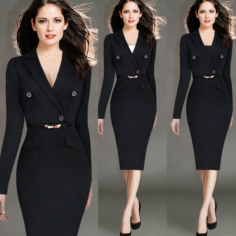 Compare Prices on Womens Dress Suit- Online Shopping/Buy Low Price ...