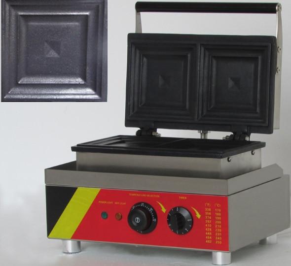 electric Sandwich maker;waffle maker,waffle machine;Panini Maker; sandwich machine cukyi commercial waffle sandwich maker sandwich maker machine sandwich maker toaster sandwich panel machine